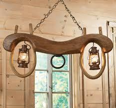 Sloped Ceiling Adapter Pendant Light by Inspirational Lantern Style Pendant Lights 80 For Pendant Light