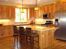 Country French Living Rooms Houzz by Bathroom Likable Rustic Kitchen Designs Design Ideas Blog Tuscan