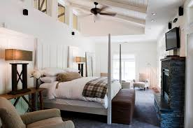 Floor And Decor Santa Ana by Most Beautiful B U0026b Bedrooms 2016 Bed And Breakfast