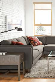 Cook Brothers Living Room Furniture by 50 Best Living Room Sectionals Images On Pinterest Modern