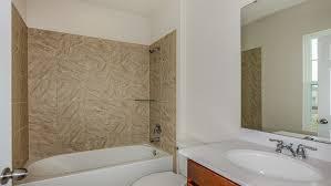 Bathtub Beach Stuart Fl Directions by Sawgrass Estate New Homes In Orlando Fl 32824 Calatlantic Homes