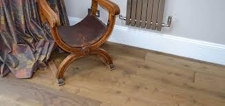 Engineered Floor Joists Uk by 3 Oak Parquet And Engineered Wood Flooring In London Parquet And