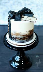 Cake Decoration Ideas For A Man by Best 25 Man Cake Ideas On Pinterest Men Cake Men Birthday