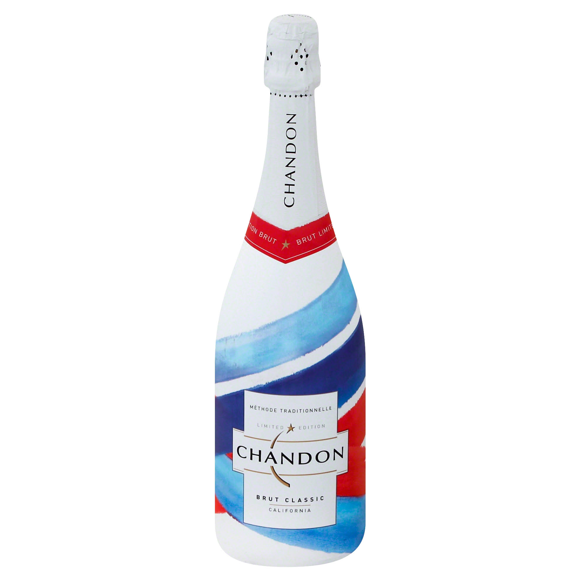 Chandon Brut Classic - California