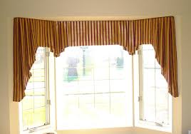 Modern Curtains For Living Room Uk by Modern Valances For Living Room Curtains Curtain Designs For