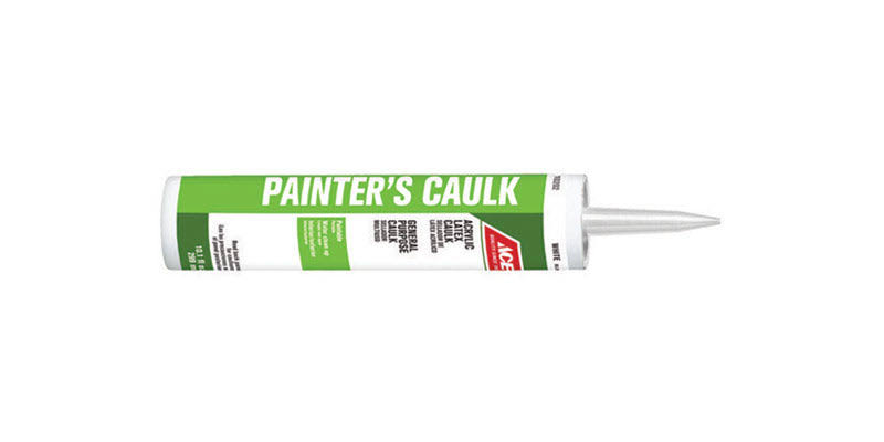 Ace Painter's Caulk