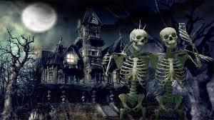 Nerdy Nummies Halloween 2015 by Awakenings October 2015
