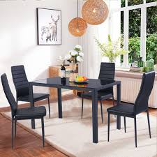 Dining Room Tables Walmart by Modern Kitchen Best Design Kitchen And Dining Room Tables At Home