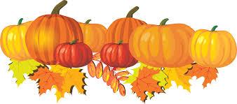 Pumpkin Patch Spokane Valley Wa by Pickleballtournaments Com