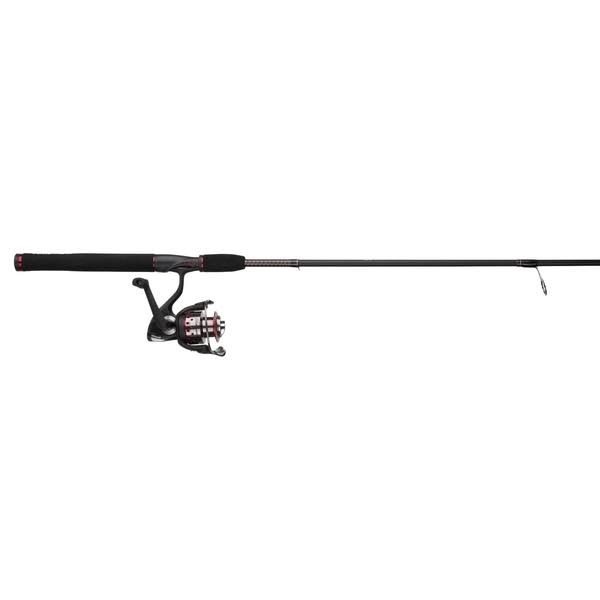 Shakespeare Ugly Stik GX2 Graphite Spinning Combo - 7'