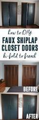 Menards Tension Curtain Rods by Inspirations Sliding Door Alternatives Closet Door Alternatives