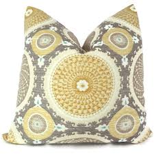 Coral Colored Decorative Items by Styles Soft Yellow Throw Pillows For Cute Bedroom Decor Ideas