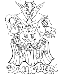 Disney Halloween Coloring Pages by Coloring Pages X Halloween Coloring Pages Kids Coloring Pages