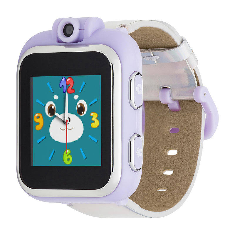 iTouch Playzoom Kids Holographic Smartwatch