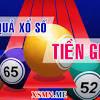 XSTG 29/3 - Kết quả xổ số Tiền Giang hôm nay chủ nhật ngày 29/3 ...
