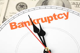 An Overview of a Chapter 7 Lancaster County, PA Bankruptcy Petition