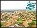 imagem de Gilbués Piauí n-10