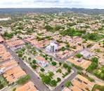 imagem de Alto Longá Piauí n-10
