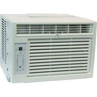 Heat Controller Rads-81q 8,000 BtuH Port Air Conditione