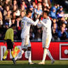 Real Madrid Player Ratings vs Osasuna: 9/10 Eder Militao stars;...