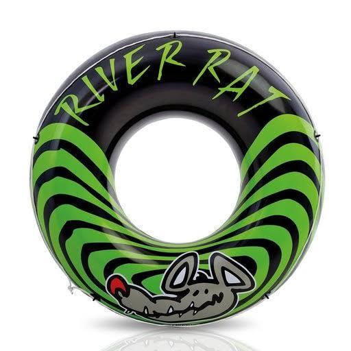 Intex River Rat Tube