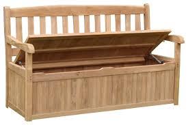 Build Outdoor Storage Bench by Bedroom Amazing Outstanding 337 Best Diy Outdoor Furniture Images