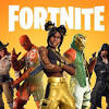 Epic Games settles lawsuit over loot boxes in Fortnite, Rocket League