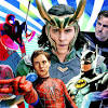 'Loki' on Disney+ is playing with multiverses — why that's a slippery ...