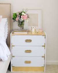 Ikea Tarva 6 Drawer Dresser by White Ikea Dresser Hacks And Transformations