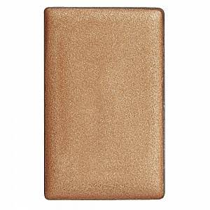 Sculpted By Aimee Custom Edition Refill Pan - Golden Hue 10g