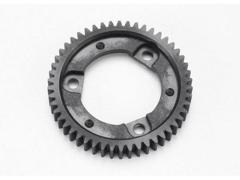 Traxxas 32P Slash 4x4 Spur Gear - 50 teeth
