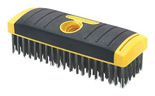 Allway Tools Wire Brush
