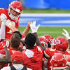 Ho-hum: Yet another big Patrick Mahomes-led comeback for Chiefs ...