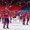 Bottom Six Minutes Episode XIV: Canadiens perform a miracle