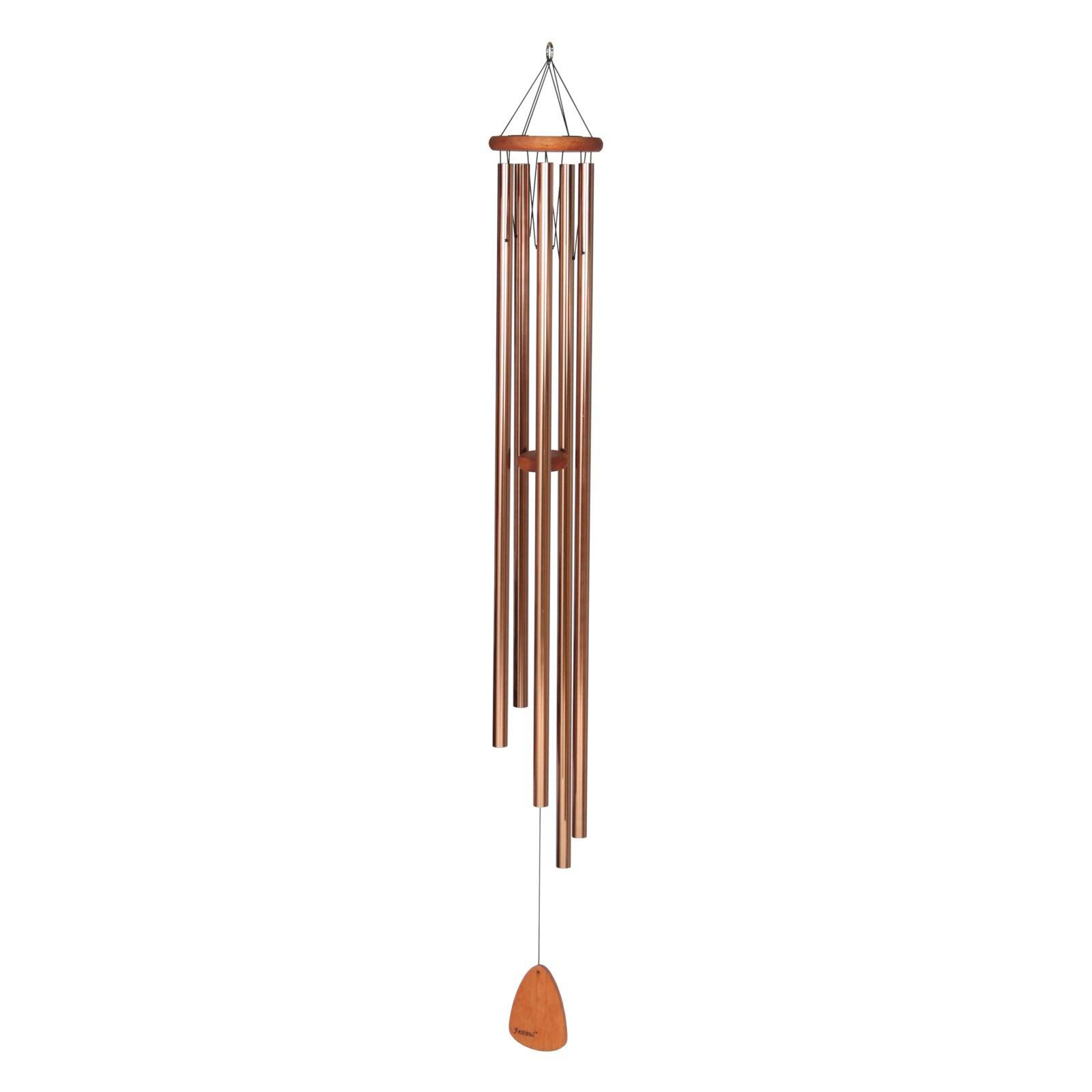 Festival 60 in. Wind Chime