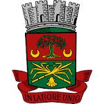 image de Terra Nova Bahia n-6