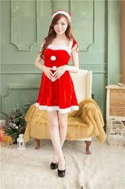 online shop 2016 baby children sequins tulle cute dress 682