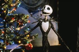 Christmas Tree Amazon Prime by Best Holiday Movies Netflix Hulu Amazon Prime Movies