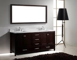 18 Inch Deep Bathroom Vanity Top by 200 Bathroom Ideas Remodel U0026 Decor Pictures