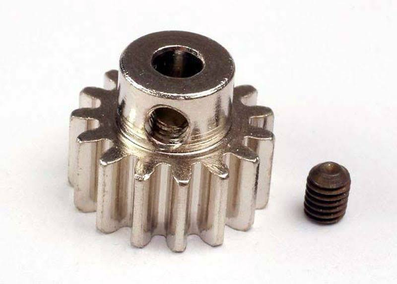Traxxas 3945 Pinion Gear