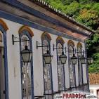 image de Prados Minas Gerais n-18