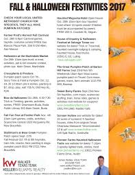 Free Pumpkin Patch Houston Tx by San Marcos Flyers