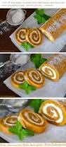 Libbys Pumpkin Pie Spice by Pumpkin Spice Roll With Maple Cream Cheese Filling Picture The