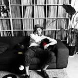 Luis Fonsi, ダディー・ヤンキー, ジャスティン・ビーバー, Billboard Hot 100, TEE, 洋楽