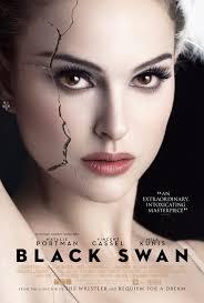 black swan film complet