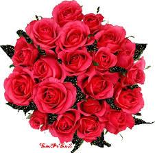 (29/3/2012) حصادنا الاخباري بكم خبر من اختياري (اخبارنا متنوعة وبمروركم تزداد روعة)