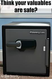 Fire Safe File Cabinet by Keeping Your Valuables Safe From Fire Water And Theft As Mom