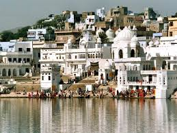 Delhi To Pushker Car/Taxi Rental Tour Packages From Delhi, Delhi Pushker By Car, Pushker jaipur Tour Taxi Service, Rajasthan pushker Tour, Ajmer Pushker Holidays Tour, Pushker Tour, Carhireindelhi