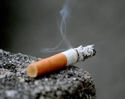 Smettere di fumare può causare depressione?