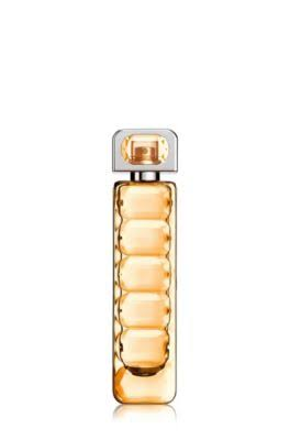 Hugo Boss Orange for Woman Eau De Toilette Spray